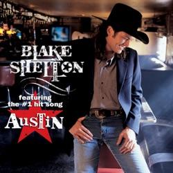 Blake Shelton album reviews, download