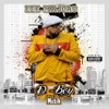 Red Wine (Remix) [feat. Yukmouth, The Jacka, Young Lox, Berner, Philthy Rich & YGS] song lyrics
