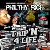 Trip'n 4 Life (The Leak) album lyrics, reviews, download