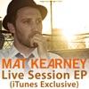 Live Session (iTunes Exclusive) album lyrics, reviews, download