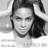 Si Yo Fuera un Chico (If I Were a Boy) - Single album lyrics, reviews, download