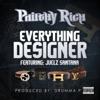 Everything Designer (feat. Juelz Santana) song lyrics