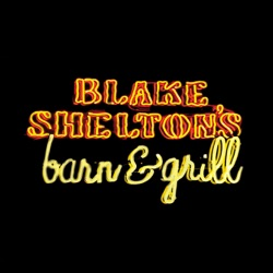 Blake Shelton's Barn and Grill album reviews, download