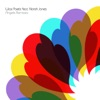 Angels (feat. Norah Jones) [Remixes] - EP album lyrics, reviews, download