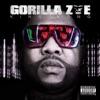 Crazy (feat. Gucci Mane) song lyrics