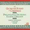 The Glorious Sound of Christmas album lyrics, reviews, download