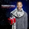 Somebody's Christmas album lyrics, reviews, download