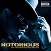 Notorious (Music from and Inspired By the Original Motion Picture) [Deluxe Version] album lyrics, reviews, download