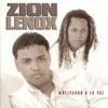 Motivando a la Yal by Zion & Lennox album lyrics