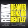 Beamer, Benz, or Bentley (Remix) [feat. Ludacris, The Dream, Jadakiss & Yo Gotti] - Single album lyrics, reviews, download