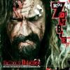 Hellbilly Deluxe 2 album lyrics, reviews, download