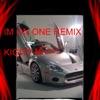 Im On One (feat. Drake & Lil Wayne) [Remix] - Single album lyrics, reviews, download