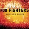 Skin and Bones (Live Acoustic) album lyrics, reviews, download