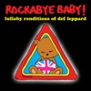Lullaby Renditions of Def Leppard album lyrics, reviews, download