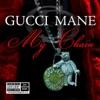 My Chain (feat. Black Magic) - EP album lyrics, reviews, download