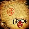 Grade A - Single album lyrics, reviews, download