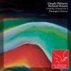 Claude Debussy, Richard Strauss: Ormandy in Russia (Vol. 4) album lyrics, reviews, download