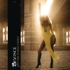 Run the World (Girls) [Remixes] - Single album lyrics, reviews, download