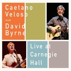Live At Carnegie Hall album reviews, download