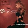 End of Time (London Sounds 2012 club-house remix) - Single album lyrics, reviews, download