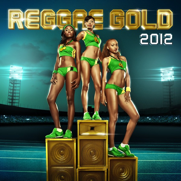 Reggae Gold 2012 by Various Artists album reviews, ratings, credits