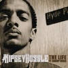 The Life (feat. Snoop Dogg) - Single album lyrics, reviews, download