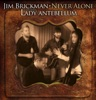 Never Alone (feat. Hillary Scott & Lady Antebellum) song lyrics