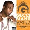 Wasted (Remix) [feat. Plies] song lyrics