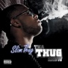 Neighborhood Supa Stars (feat. Nipsey Hussle & Yo Gotti) song lyrics