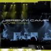 Jeremy Camp: Live album lyrics, reviews, download
