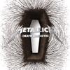 Death Magnetic by Metallica album lyrics