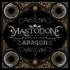 Live At the Aragon album lyrics, reviews, download