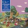 Mozart: Sinfonia Concertante - Beethoven: Symphony No. 6 album lyrics, reviews, download
