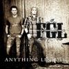 Anything Like Me - EP album lyrics, reviews, download