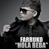 Hola Beba - Single album lyrics, reviews, download