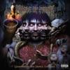Godspeed On the Devil's Thunder album lyrics, reviews, download