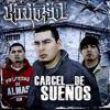 Carcel de Sueños by Kinto Sol album lyrics