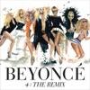 4: The Remix - EP album lyrics, reviews, download