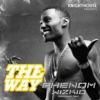 The Way (feat. Wizkid) - Single album lyrics, reviews, download