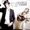 Ashley Monroe and Trent Dabbs - EP album lyrics, reviews, download