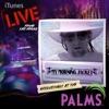 Live From Las Vegas At The Palms - EP album lyrics, reviews, download