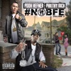 #NOBFE, Vol. 2 album lyrics, reviews, download