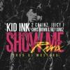 Show Me (Remix) [feat. Trey Songz, Juicy J, 2 Chainz & Chris Brown] - Single album lyrics, reviews, download