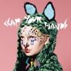 Clap Your Hands - Single album lyrics, reviews, download