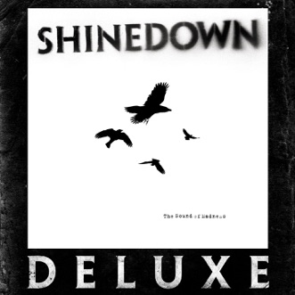 Second Chance by Shinedown song lyrics, reviews, ratings, credits