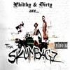 Tha Skumbagz album lyrics, reviews, download