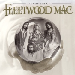 The Very Best of Fleetwood Mac (Remastered) by Fleetwood Mac album reviews, download