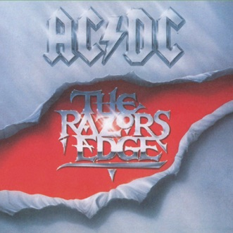 Thunderstruck by AC/DC song lyrics, reviews, ratings, credits
