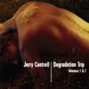 Degradation Trip, Vols. 1 & 2 album lyrics, reviews, download