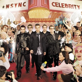 Pop by *NSYNC song lyrics, reviews, ratings, credits